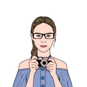 Emilie - Livres et Carnets - blog littéraire